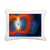 Magnetic field - Pillow