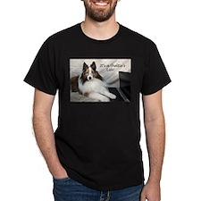 Its a Shelties Life T-Shirt