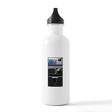 Sci-Fi, 1983, 30th Water Bottle