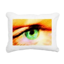 Eye - Pillow