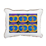 Lungs, CT scans - Pillow