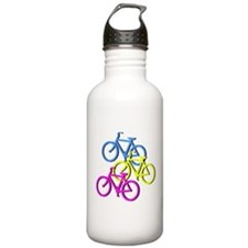 Bicycles | Water Bottle