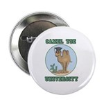 Camel Toe University Button