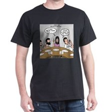 Judas the Traitor T-Shirt