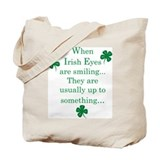 Unique Saint pattys day Tote Bag