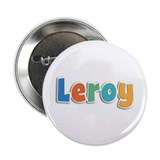 Leroy Spring11B Button