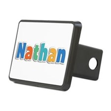 Nathan Spring11B Hitch Cover