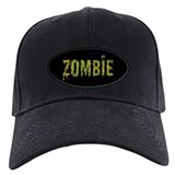 ZOMBIE Cap
