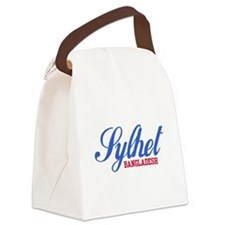 3-Sylhet 3.png Canvas Lunch Bag