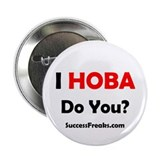 HOBA - &amp;quot;Help Others Be Awesome&amp;quot;