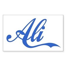 Ali-2.png Decal