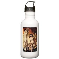 erotica Water Bottle