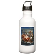 70.png Water Bottle