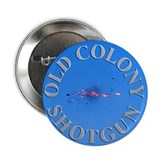 "Old Colony 2.25"" Button (10 pack)"