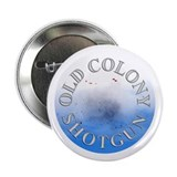 Old Colony Button