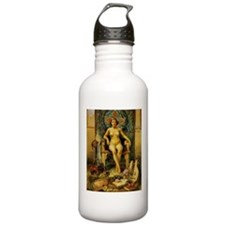52.png Water Bottle