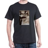 Double-belled euphonium T-Shirt