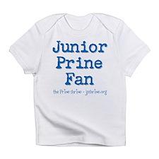Junior Prine Fan Infant T-Shirt