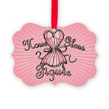 hourglass-figure_13-5x18.png Ornament