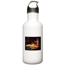 58.png Water Bottle