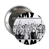 "Army of Helaman 2.25"" Button"