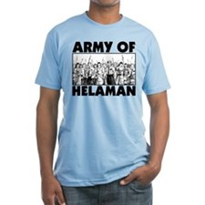 Army of Helaman Shirt