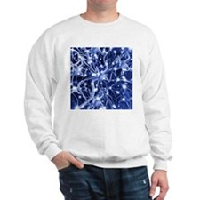 Neural network - Sweatshirt