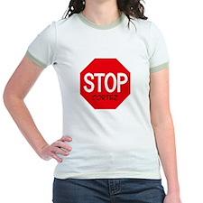Stop Cortez T