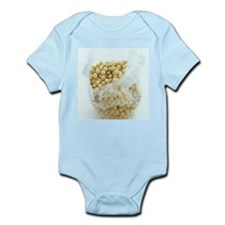 Soya beans - Infant Bodysuit