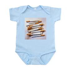 Cigarettes - Infant Bodysuit