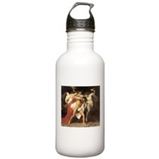 10.png Water Bottle