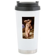 6.png Ceramic Travel Mug