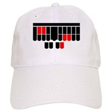 If You Can.gif Baseball Cap