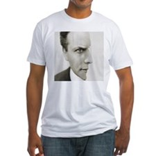 Houdini Optical Illusion Shirt