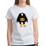 Laughing Penguin 1 Women's T-Shirt