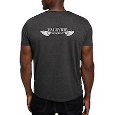VWMAA T-Shirt