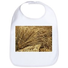 Wheat sheaves - Bib