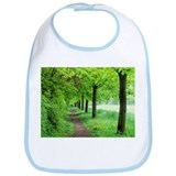 Woodland trail - Bib