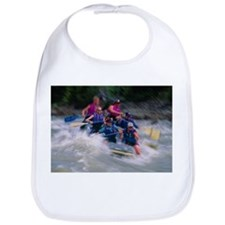 Whitewater rafting - Bib