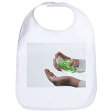Antibacterial soap - Bib