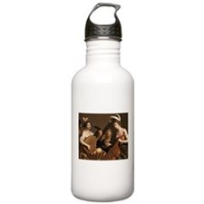33.png Water Bottle
