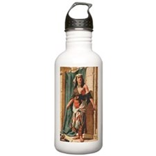 2.png Water Bottle