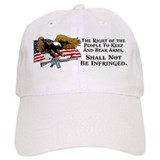 Right of the People Hat