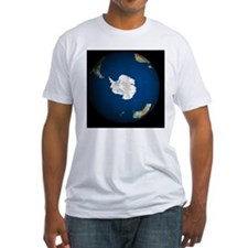 Earth - Shirt