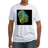 Galaxy formation - Shirt