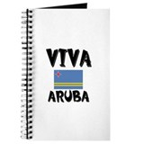 Viva Aruba Journal