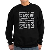 Senior Class of 2013 Sweatshirt