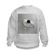Rolodex - Sweatshirt