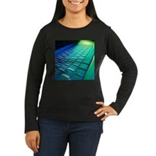 Computer keyboard - T-Shirt