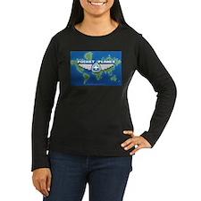Pocket Planes LogoT-Shirt